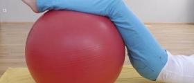 Beckenbodentraining als Einzeltherapie