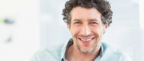 Pelvipower Beckenbodentraining  für Männer